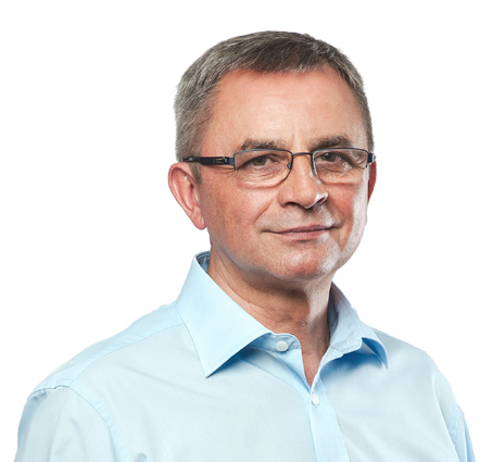 Jaromír Barák