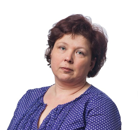 Blanka Kutinová