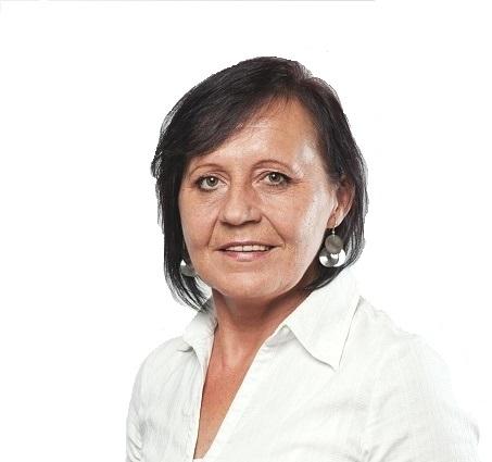 Olga Pánková