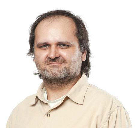 Rostislav Štork