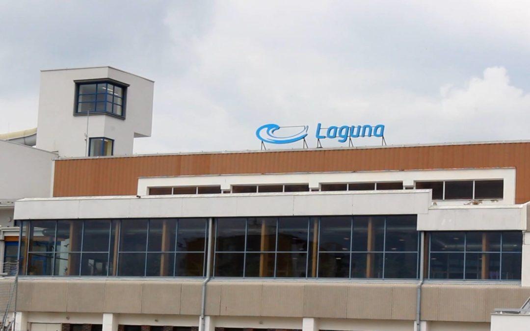Kontrola 8 milionů pro Lagunu: z čeho má pan Horký strach?