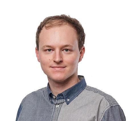 Marius Svoboda