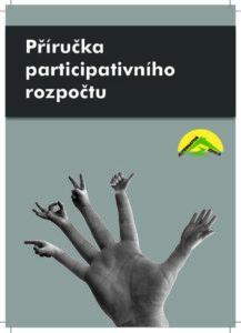 thumbnail of Přiručka-participativniho-rozpočtu