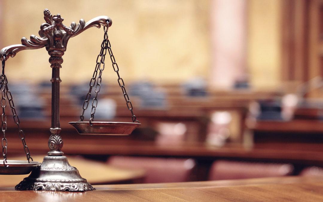 Soud se začal zabývat žalobou třebíčské radnice