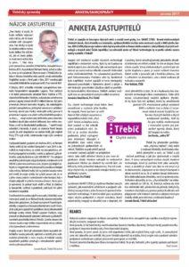 thumbnail of Třebíčský_zpravodaj_2017_11_Názor_zastupitele
